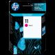 Jual HP 11 Magenta Ink Cartridge